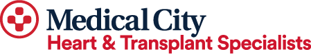Medical City Heart & Transplant Specialists